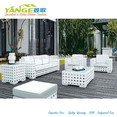 Rattan Outdoor Furniture , Find Complete Details about Rattan Outdoor…