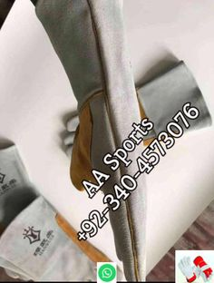 WELDING GLOVES  +92 340 4573076 whatsapp & personal Number Email=aasports09@gmail.com  Features : Leather gloves for all welding tasks. Long length for extra protection. High dexterity and thermal protection. Suitable for MMA welding methods MIG / MAG, also for applications requiring protection against heat.#UnitedKingdomgloves #gloves #makers #maker #goodqualitygloves #pair #peshawar #may Allah #budgetSession2019 #fridaymotivation #blackfriday Welding Gloves, Safety Gloves, Friday Motivation, Work Gloves, Leather Gloves, Mma, Allah, Number, Protective Gloves