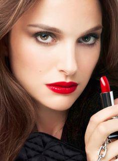 Natalie_Portman-Dior_Rouge_N%C2%B0999-Fall_2013-001.jpg