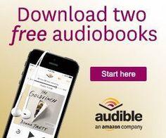 24 best free ebooks free amazon kindle books images on pinterest