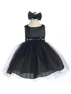 black-baby-girl-dresses