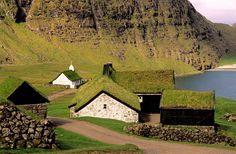 Los 10 pueblos más bonitos de Dinamarca                                                                                                                                                     Más