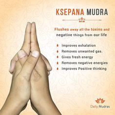 Removes negative things from our life Yoga benefits Chakra meditation Yoga ma Removes negative things from our life Yoga benefits Chakra meditation Yoga Mudra, Kundalini Yoga, Healing Meditation, Mindfulness Meditation, Meditation Benefits, Pranayama, Fitness Workouts, Finger Yoga, Sculpter Son Corps