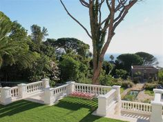 Multi-Family Home for sales at Enigma Mansion  Cape Town, Western Cape 8005 South Africa