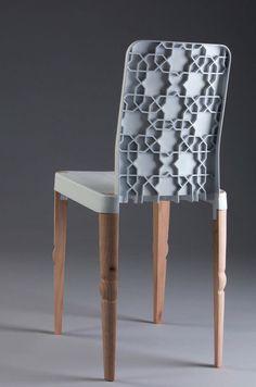 Israeli Local Design Research