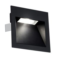 Senza Plinth, Wall or Floor LED Light