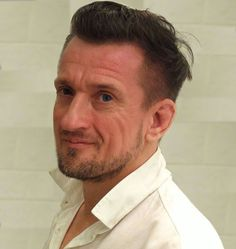 chris_jh has made a connection!  Chat @ starsingles.co.uk or starsecrets.co.uk.  Friends or #dating #starsingles