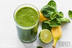 Craft your healthy grocery list with fresh food from Sprouts Farmers Market! Make your list online and visit your local Sprouts Juice Smoothie, Smoothie Drinks, Smoothie Recipes, Smoothies, Healthy Juices, Healthy Drinks, Healthy Eating, Healthy Foods, Easy Healthy Recipes
