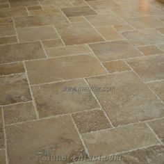 Stone Pattern Sets