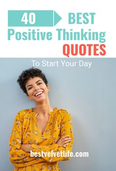 Start your day with some positive quotes. Live your best life. Manifest your dream life. law of attraction. #lawofattraction #positivequotes #positivethinking. Yoga To Relieve Stress, Release Stress, Thinking Quotes, Get What You Want, Stress And Anxiety, Dream Life, Live For Yourself, Law Of Attraction, Positive Quotes