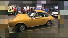 Restoration Garage (S01E05 Taking a Gamble) and (S01E06 Instant Replay) ...