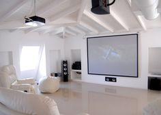Estudio Fernández Borda. Más fotos y contacto en www.PortaldeArquitectos.com