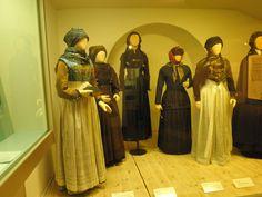 Foehr; Schleswig Landesmuseum #Foehr