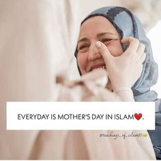 Love You Mum Quotes, My Mom Quotes, Mothers Love Quotes, Muslim Love Quotes, Love In Islam, Quran Quotes Love, Crazy Girl Quotes, Beautiful Islamic Quotes, Islamic Inspirational Quotes