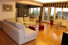 Pavel Imobiliare » Rezultatele căutării » Divider, Victorian, Couch, Modern, Room, Furniture, Design, Home Decor, Bedroom
