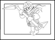 ninjago coloring pages Αναζήτηση google kids crafts