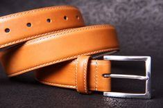 Belt, Accessories, Belts, Jewelry Accessories