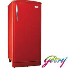 Godrej Refrigerator Service Centres in Chennai, Godrej Refrigerator Service Centre in Chennai