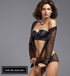 ¡Descubre la #Sporty #Chic Collection en la boutique de #INTIMISSIMI! Visita la boutique en #Antea #Querétaro