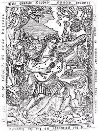 És mivel manapság már sehonnét sem hiányozhat a Wiki szócikk, egy általános leírást és egy képet a gitárról kapunk ezen az oldalon.
