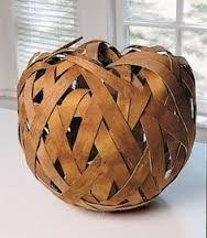 markku kosonen time of wood - Google-haku