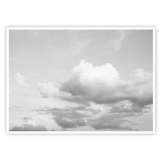 SNUG.SKY photo print24.90 € incl. 19 % VATPhoto print from the sky in black and white.50 x 70 cm170 g paperSNUG.SKY is made in Germany!___________________________________________________Fotodruck vom Himmel in schwarz/weiss.50 x70 cm170 g PapierSNUG.SKY wird in Deutschland hergestellt!___________________________________________________Shipping Germany 6.90 €Shipping EU 6.90 €Shipping Int. 6.90 €  when you buy several items we adjust the ship...