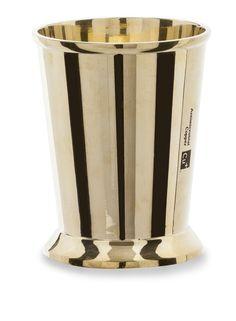 #Cipì #CU+ #Zahnbürstenhalter Antibakteriell CP905/CU+ | #Kupfer | im Angebot auf #bad39.de 57 Euro/Stk. | #Italien #Barock #Bad #Accessoires #Badezimmer #Einrichtung #Ideen #Gadgets