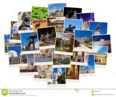 Imágenes De Madrid España (mis Fotos) - Descarga De Over 35 Millones de fotos de alta calidad e imágenes Vectores% ee%. Inscríbete GRATIS hoy. Imagen: 45970576