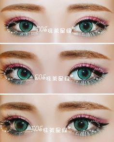 (http://www.eyecandys.com/eos-new-adult-blytheye-green/)