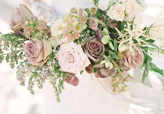 Wedding Film, Film Photography, Floral Wreath, Wreaths, Fine Art, Decor, Floral Crown, Decoration, Door Wreaths