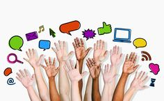 Tecnologia in classe sì o no? Che tu sia uno scettico della didattica digitale o un insegnante 2.0, questo articolo descrive il tuo modus operandi.