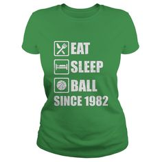 Eat Sleep Basketball Since 1982 T-shirt 35th Birthday #gift #ideas #Popular #Everything #Videos #Shop #Animals #pets #Architecture #Art #Cars #motorcycles #Celebrities #DIY #crafts #Design #Education #Entertainment #Food #drink #Gardening #Geek #Hair #beauty #Health #fitness #History #Holidays #events #Home decor #Humor #Illustrations #posters #Kids #parenting #Men #Outdoors #Photography #Products #Quotes #Science #nature #Sports #Tattoos #Technology #Travel #Weddings #Women