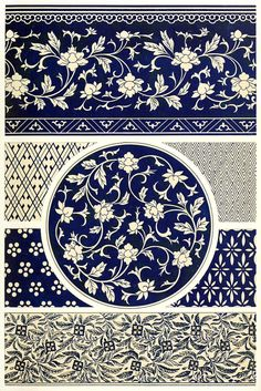 Image result for persian design