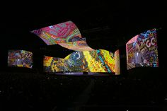 Some 5,000 designers and developers attended the two-day Adobe Max conference, an event dubbed the Creativity Conference and intended to hig... Photo: Chris Hatcher Photography