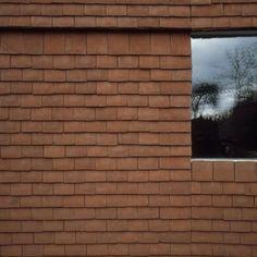 29 Best Siding Images Modern Exterior Exterior Siding