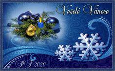 vánoční přání - Google Search Foto Gif, Christmas Bulbs, Table Decorations, Holiday Decor, Home Decor, Google, Decoration Home, Christmas Light Bulbs, Room Decor