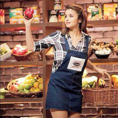 5 Dress Styles That Will Make You Look Thinner – Shopping Fashion Bollywood Images, Bollywood Stars, Bollywood Celebrities, Bollywood Heroine, Beautiful Bollywood Actress, Alia Bhatt Varun Dhawan, Alia Bhatt Photoshoot, Aalia Bhatt, Alia Bhatt Cute
