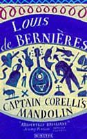Captain Corelli's Mandolin by Louis de Bernieres: A beautiful book about love and friendship on a Greek Island torn apart by war Books To Read, My Books, What Is Love, My Love, Captain Corellis Mandolin, Next Wedding, Literary Quotes, Wedding Quotes, Great Books