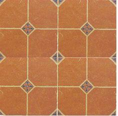 Home Depot Tile Multiplied
