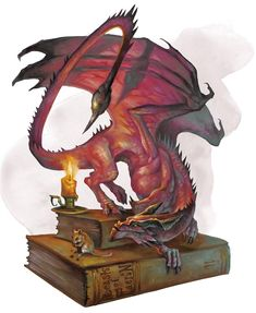 161 Best Dungeon Solvers images in 2019 | D&d, Dungeons