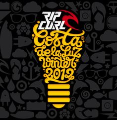 17 Mejores Imágenes De Rip Curl Logo Disenos De Unas