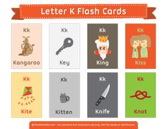 free printable cursive alphabet flash cards download them in pdf