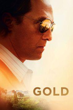 Altın #filmi