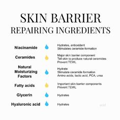 Treating Aging Skin Care With Natural Skin Care Tips Skin Tips, Skin Care Tips, Laser Aesthetics, Wrinkled Skin, Skin Care Treatments, How To Treat Acne, Beauty Skin, Natural Skin Care, Foundation
