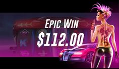 Play free slots like the Fast and Sexy slot instantly at http://www.CasinoGames.com. The Casino Games site offers free casino games, casino game reviews and free casino bonuses for 100's of online casino games. Find the newest free slots at Casinogames.com.