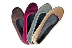 2012 velvet trend - on New Fashions