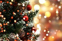 8 Great Ways to Make Extra Money before Christmas   CashtillPayday