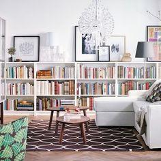 muebles-ikea-de-salon-1198306_big.jpg (900×900)