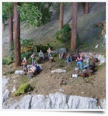 Model Trains For Beginners - Step-by-Step Guide |Model Trains For Beginners                                                                                                                                                                                 More