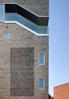 这些立面被设计师玩嗨了!【设计联·1112期】-BJD酒店设计-微头条(wtoutiao.com)